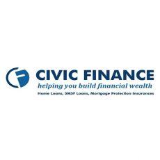 civic-finance