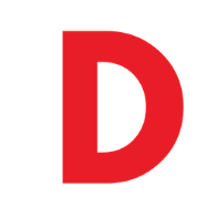 DSIGNS AUSTRALIA