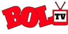 bol TV Logo
