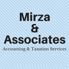 Mirza & Associates