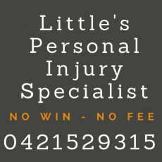 littles personal injury specialist (1)