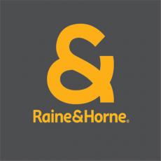 Raine&Horne Rousehill