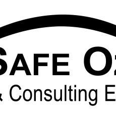 Safe OZ Australia