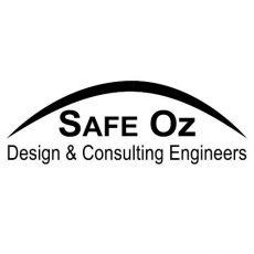Safe Oz