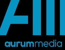 Aurum-Media-Logo.png