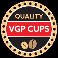 VGP cups